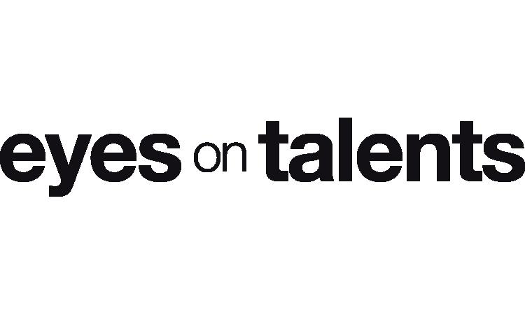 Eyes on Talent