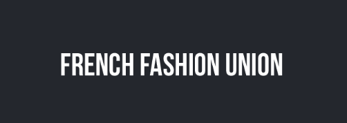 French Fashion Union