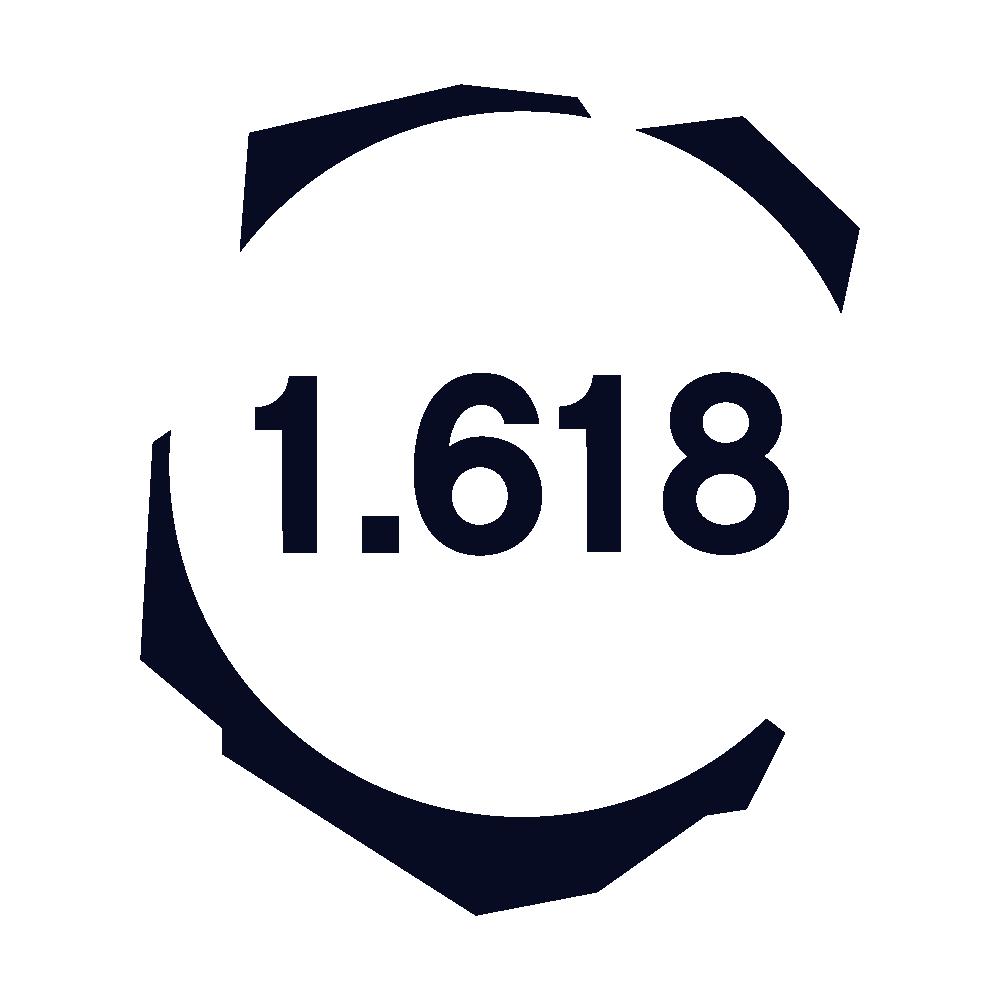 1.618