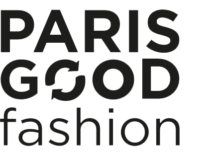 Paris Good Fashion