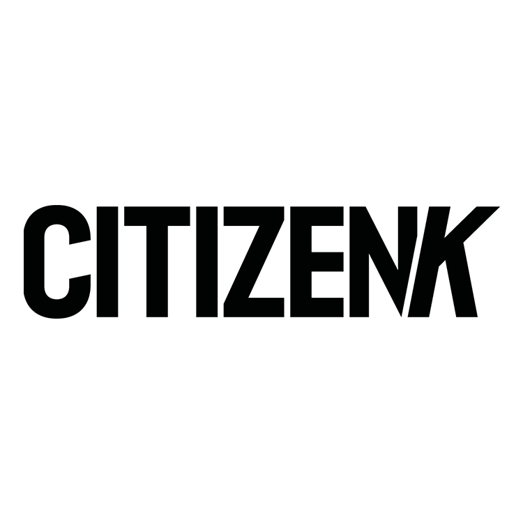 CITIZENK