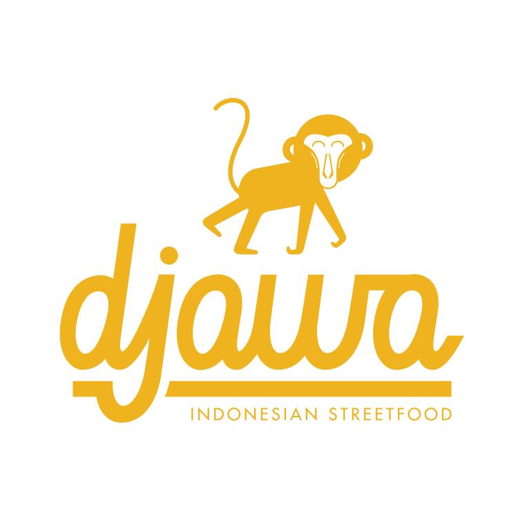 DJAWA