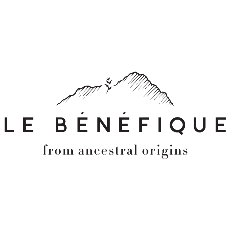 LE BENEFIQUE